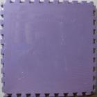 .Bộ chống trơn màu tím nhạt 60x60 (8 tấm) C30014-3