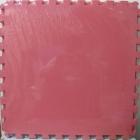 .Bộ chống trơn màu ghạch 60x60 (8 tấm) C30014-4