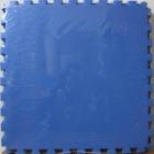 .Bộ chống trơn màu xanh lục 2 60x60 (8 tấm) C30014-5
