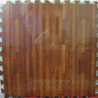 .Bộ vân gỗ 60x60 (Bộ 6 tấm) C30018