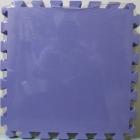 .Bộ xốp chống trơn màu tím đậm 60x60(8 tấm) C30014-5