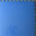 Bộ xốp màu xanh TQ 60x60 (bộ 4 tấm) C30014-9 (hết hàng)