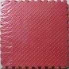 .Bộ xốp màu hồng 60x60 (bộ 4 tấm) C30014-7