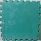 .Bộ xốp màu xanh lá cây 40x40 (bộ 15 tấm) C30020-4
