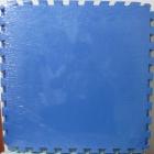.Bộ xốp màu xanh lục 60x60 (bộ 8 tấm) C30014-2
