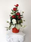 .Bình hoa Ngọc Lan G000044