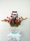 .Bình hoa Sao nhái G000038