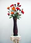 Bình hoa anh túc đại G000311 (hết hàng)