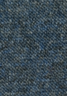 .Thảm gạch 50x50 Tuntex T1216