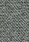 .Thảm gạch Tuntex 50x50 T1207