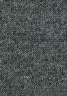 .Thảm gạch Tuntex 50x50 T1208