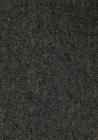 .Thảm gạch Tuntex 50x50 T1220