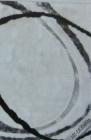 .Thảm mỹ thuật ART-D830white