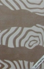 .Thảm mỹ thuật ART-L459beige-ivory