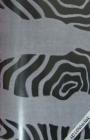 .Thảm mỹ thuật ART-L459silver-black