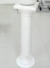 . Kệ đá trắng V000350