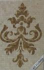 . Thảm mỹ thuật ART-P115beige