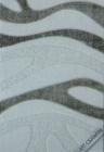 . Thảm mỹ thuật ART-C520white