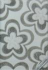 . Thảm mỹ thuật ART-C521white