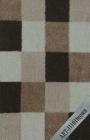 . Thảm mỹ thuật art-j1101.brown