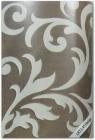 . Thảm mỹ thuật art-l451beige-ivory