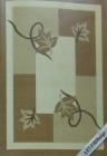 . Thảm mỹ thuật art-f009beige