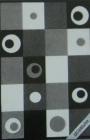 . Thảm mỹ thuật art-h402silver