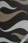 . Thảm mỹ thuật ART-H406coffee