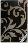 . Thảm mỹ thuật art-l451mocca-beige