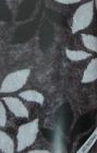 . Thảm mỹ thuật ART-N602titan