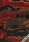 . Thảm mỹ thuật ART-P621magma