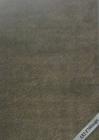 . Thảm mỹ thuật ART-P700taupe