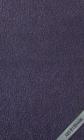 . Thảm mỹ thuật ART-R150violet