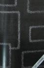 . Thảm mỹ thuật ART-S242black