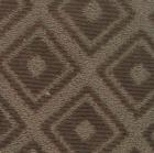 . Thảm trải sàn Art-Cedar04