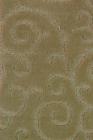 . Thảm trải sàn Art-SP02