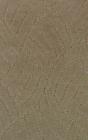 . Thảm trải sàn Art-W01