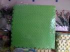 Tấm ghép chống trơn  cốm 40x40 (bộ 15 tấm) C30014-4