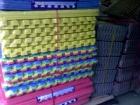 Bộ xốp các màu TQ 60x60 (bộ 4 tấm) C30014-5