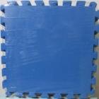 .Bộ xốp chống trơn xanh lục 40x40 (15 tấm) C30020-3