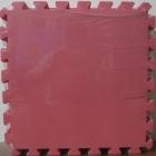 .Bộ xốp màu gạch chống trơn 40 x40 (15 tấm) C30020-1