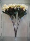 Bình hoa sứ G10010