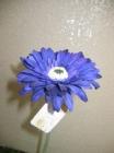Hoa cúc F000042 (hết hàng)