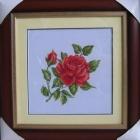 ,Hoa hồng gai (46*46) 1 T0001001-1