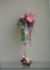 Ly TT cao hoa Hồng G000019(hết hàng)