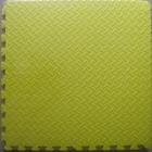 .Bộ xốp vàng 60x60 (bộ 4 tấm) C30014-1
