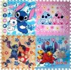 Tấm ghép hình Stitch (bộ 4 tấm ) C30007 (hết hàng)