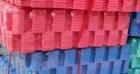 Tấm ghép màu 30x30 (Bộ 15 tấm)