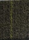 Thảm gạch BN05