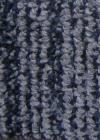 Thảm gạch FL06-WA06